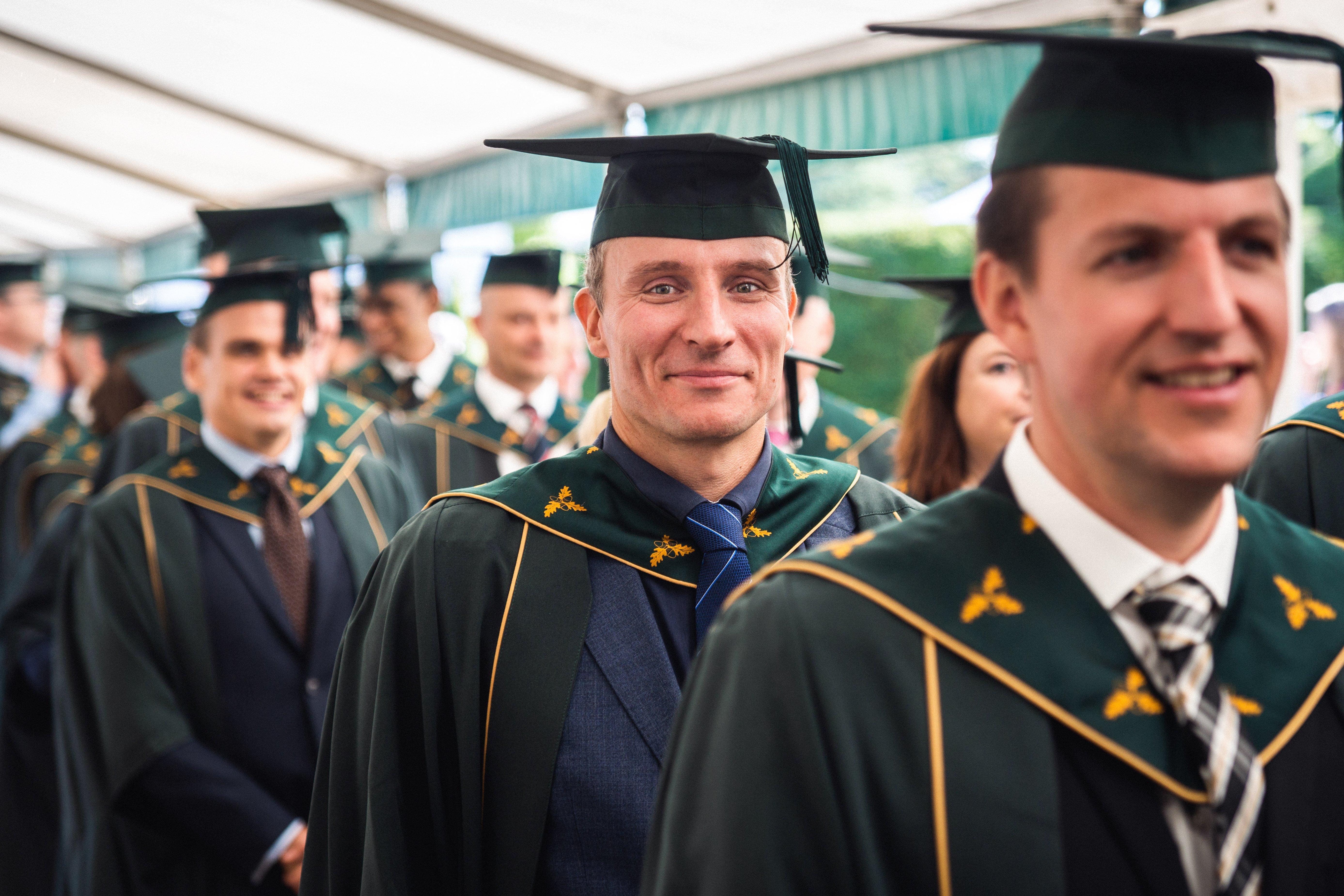 Greenlands Graduation HQ (41)_