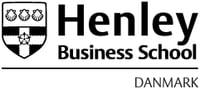 Henley Business School Denmark
