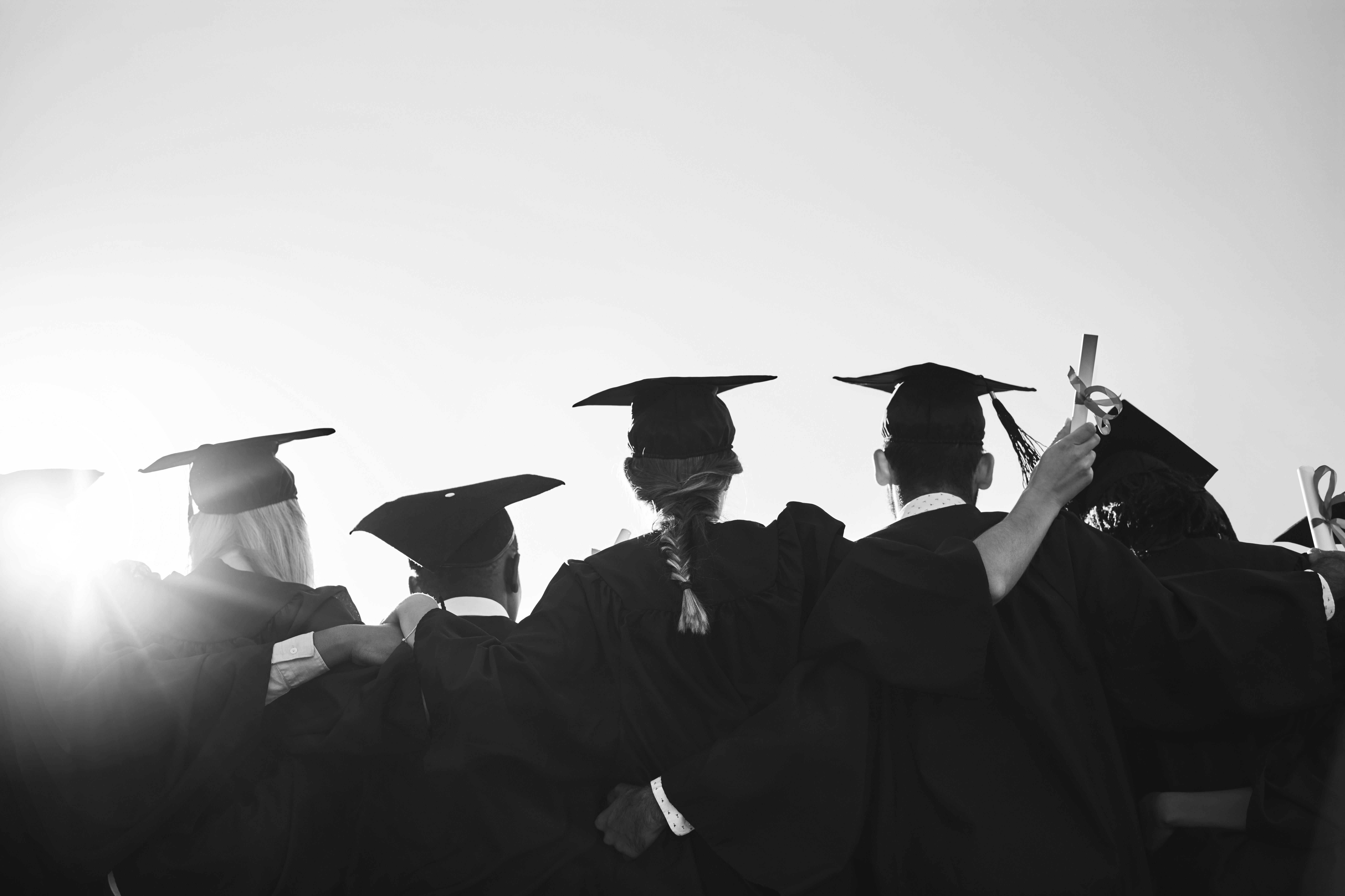 SH_graduates_RGB