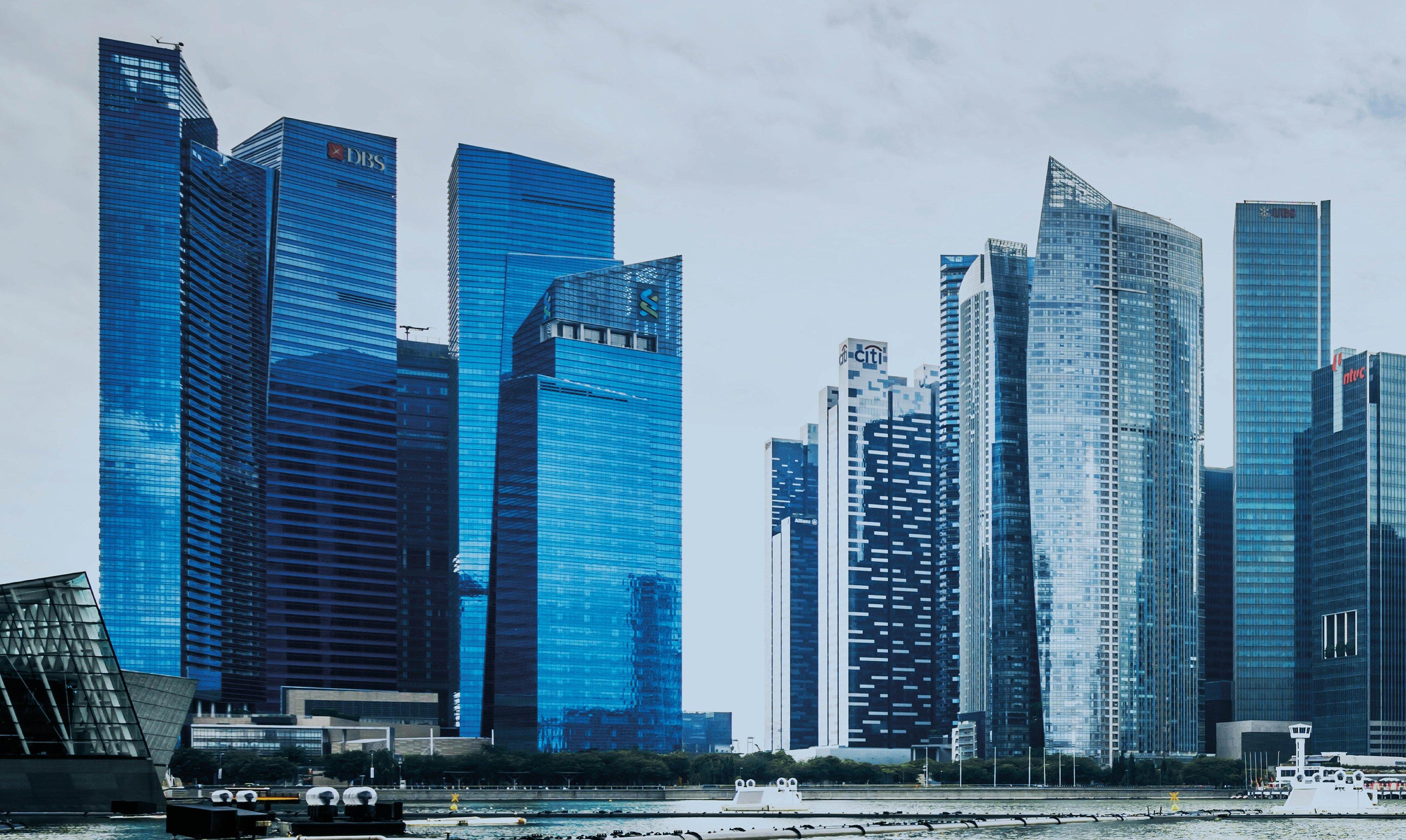 Singapore_3508x2096px