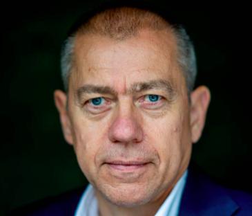 Christian Kurt Nielsen